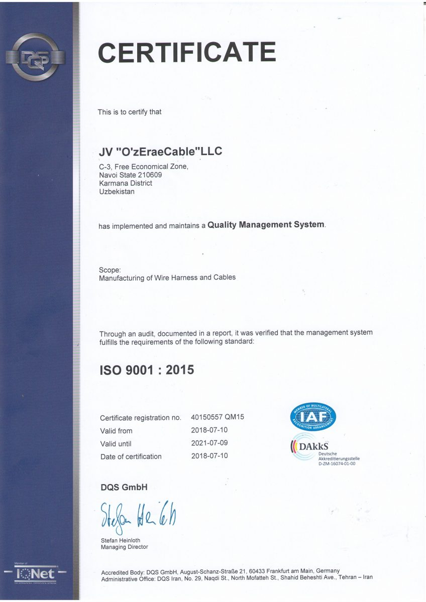 ISO 90012015_1